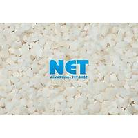 Vitasand DAK02 25kg Beyaz Kum Çuval