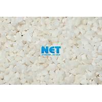 Vitasand DAK02 2.5 kg Beyaz Kum 3 mm