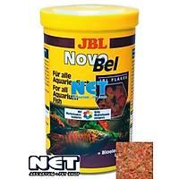 Jbl Novobel 1000 ml. 165 gr. Skt: 09/2022