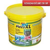 JBL NOVO PLECO XL 250 gr. Skt: 04/2023 Orjinal Kutusundan Bölme