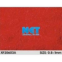 Renkli Quartz Kum XF20603AC 0,8