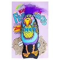 Kedi Oyuncaðý Kitty Hoots Fluffy Chicks