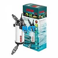 Eheim ReeFlex UV500 9W 300-500 lt 800 lt/h