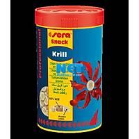 Sera Krill Profesyonel 100 ml  SKT:06/2019 Orjinal Kutusunda