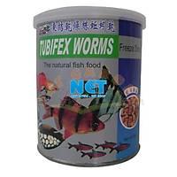 Aim Tubifex Worms 85 g Skt:09/2020