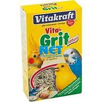 Vitakraft Muhabbet/Kanarya Kumu 300 gr.