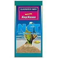 Gardenmix Kuþ Kumu 200 Gr