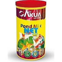 ArtAkua Pond Mix 1000 ml 120 gr Orjinal kutusunda