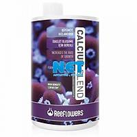 Reeflowers Calcium Blend-B 1000 ml. Skt:06/2022 ( Tuzlu Su için )