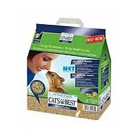 CATS BEST GREEN POWER 8 LT (3.20 KG)