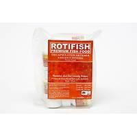 Rotifish Dekapsule Kabuksuz Artemia 25 ml. 13 gr.