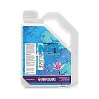 Reeflowers RemAlgae 3000 ml. Yosun Giderici Tatlý Tuzlu ve Bitkili Akvaryumlar için