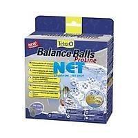 Tetra Balance Balls Proline 880ML