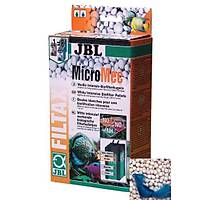Jbl Micromec 650 gr.1 Litre