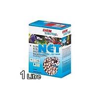 Eheim Substrat Pro 1 LT