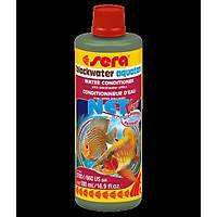 Sera Blackwater Aquatan 500 ml Akvaryum Su Düzenle yicisi