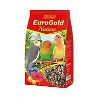 Eurogold Paraket Yemi 750 gr. Skt:10/2022