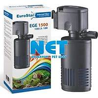 Eurostar Ege 1500 Ýç Filtre 1500 l/h 18 w