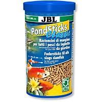 Jbl Pond Sticks Classic  100 GR 1 L