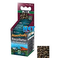 Jbl Nanocrabs 60 ml. 30 gr. Kerevit Yemi