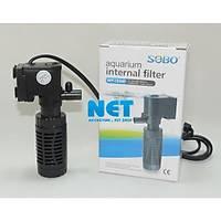 Sobo WP-1050F Ýç Filtre