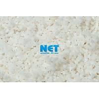 DAK01 25kg Beyaz Kum Çuval