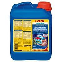Sera Aquatan 2500 ml. Su Düzenleyici
