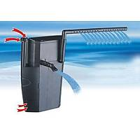 Aquaticlife MF-5000 Filtre 2x1600 L/H  45 w