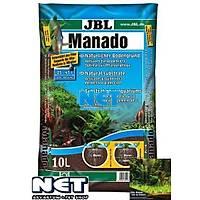 Jbl Manado 10L Bitki Kumu