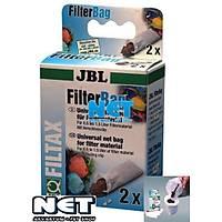 Jbl Filter Bag (2 Adet Filtre Torbasý)