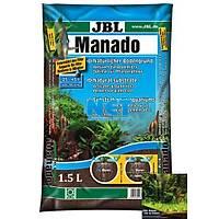 JBL MANADO 1,5L BÝTKÝ KUMU