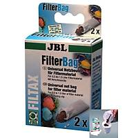 Jbl Filter Bag (2 Adet Filtre Torbasý)