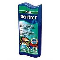 JBL Denitrol 250 ML Bakteri Baþlatýcý  Skt:05/2022