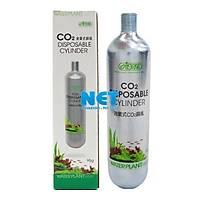 Ista Yedek CO2 Tüpü 95 gr.
