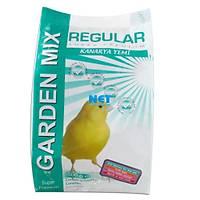 Gardenmix Kanarya Yemi 500 g