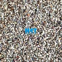 Aquadeco Aquarium Gravels 2,5 kg 2-4 mm Kum