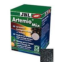 Jbl Artemiomix 200 ml. 230 gr.