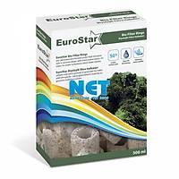 Eurostar Bio Filter Ring Beyaz 500 ML
