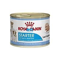 Royal Canin 12ad Starter Mother Babydog 195g Skt:03/2022