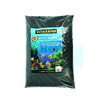 Vitasand Bitki Kumu Siyah 20 kg