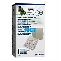 Fluval Edge Biomax Yedek  Filtre 60 Gr.