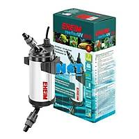 Eheim ReeFlex UV350 7W 80-350 lt 200 lt/h