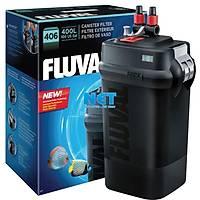 Fluval 406 Dýþ Filtre 1450  LT-Saat 400 LT Akvaryum için