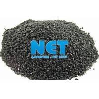 Hagen Aquadeco Siyah Kum 25 kg 1-2 mm
