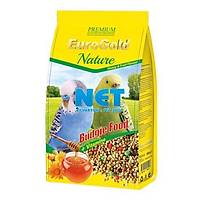 Eurogold Muhabbet Yemi 1000 gr. Muhabbet Yemi Skt:07/22