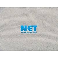 Mercan Kumu Coral Sand 1 mm 10 kg.