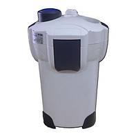 Aquatic Life EXT3000 Dýþ Filtre 1400 LT/H  35 W