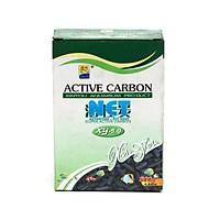 Xinyou Karbon Kömürü 500 gr Filtre Malzemesi