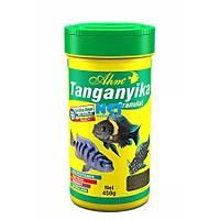 Ahm Tanganyika Green Granulat 500 ml