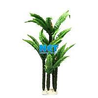 3111 Plastik Bitki 60 cm